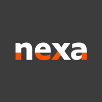 Nexa Resources