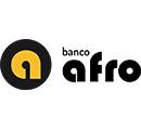 Banco Afro