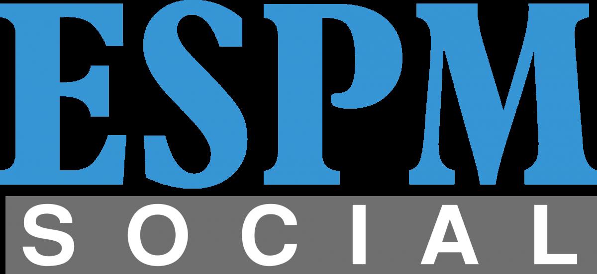 ESPM Social
