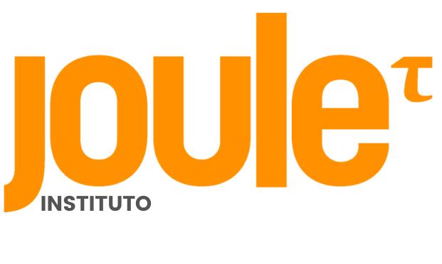 Instituto Joule