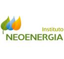Instituto Neoenergia