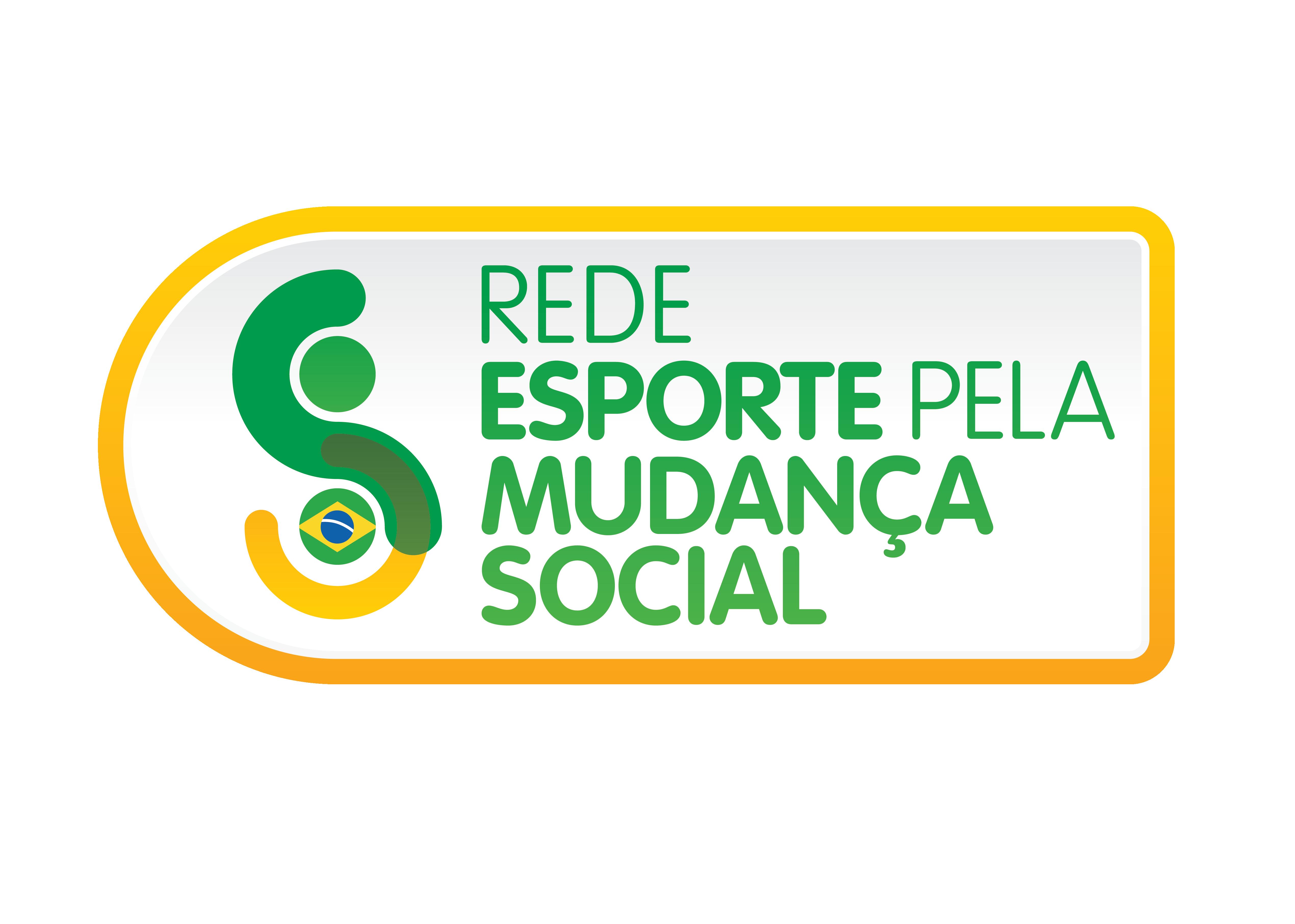 REMS - Rede Esporte pela Mudança Social