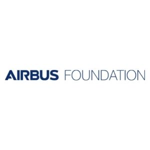 Airbus Foundation