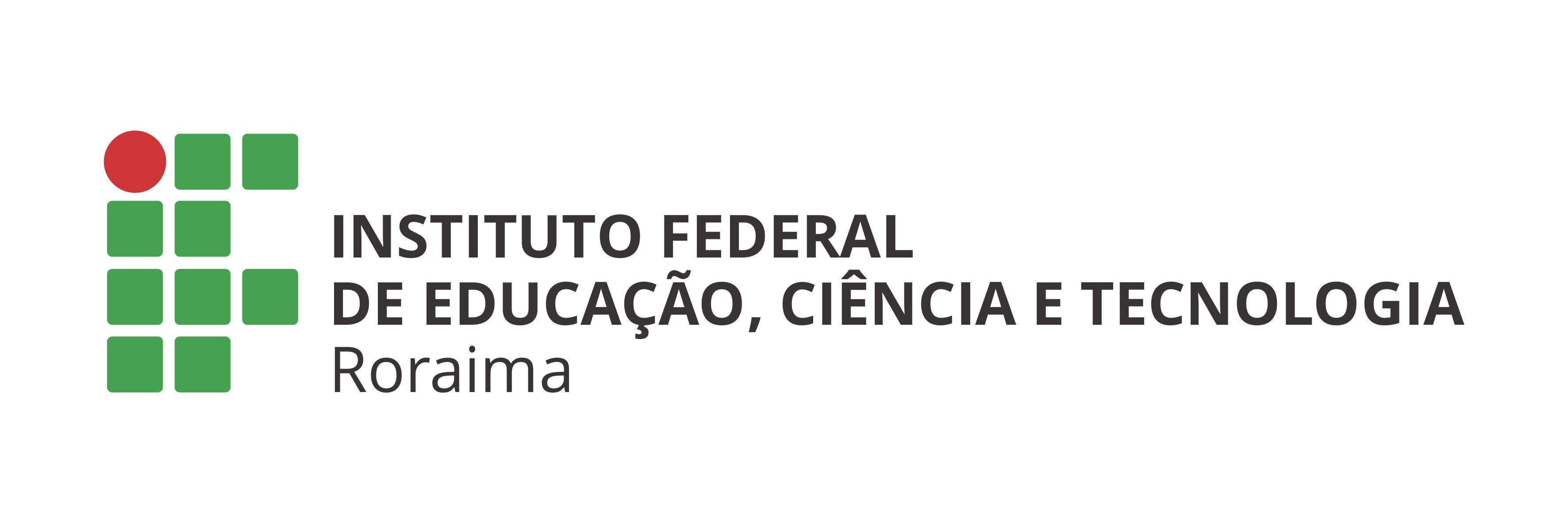 Instituto Federal de Roraima