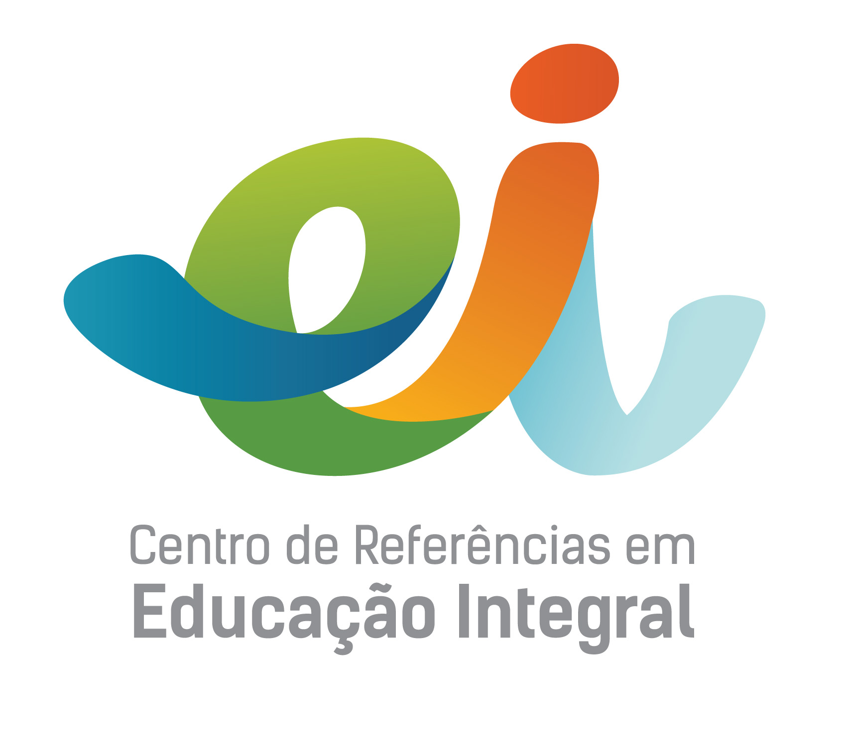 Centro de Referência em Educação Integral