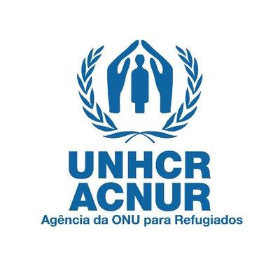 Agência da ONU para Refugiados
