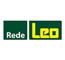 Rede Leo